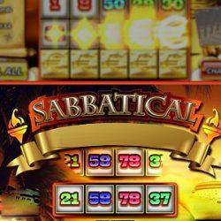 4208855_Sabbatical250x250 (250x250, 19Kb)