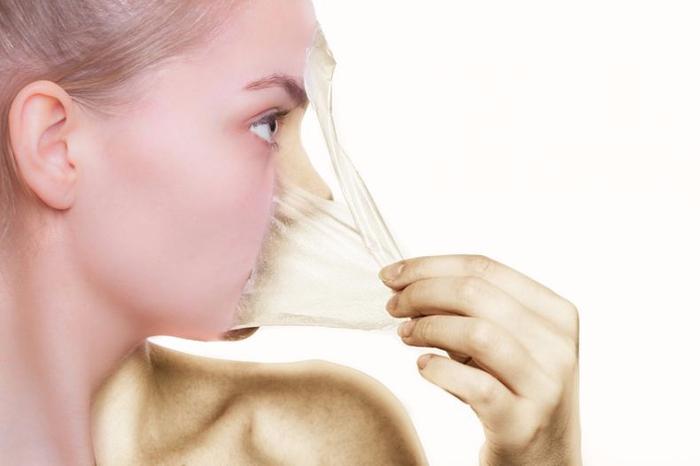 Titanium Booster - питание клеток и предотвращение старения