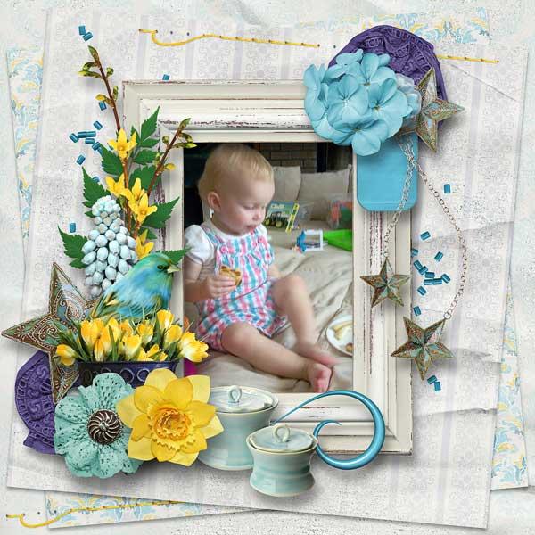00_Birthstones_March_AimeeH_x04_kabrak1207 (600x600, 61Kb)