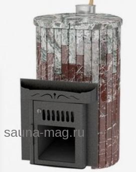pech-dlya-bani (271x342, 26Kb)