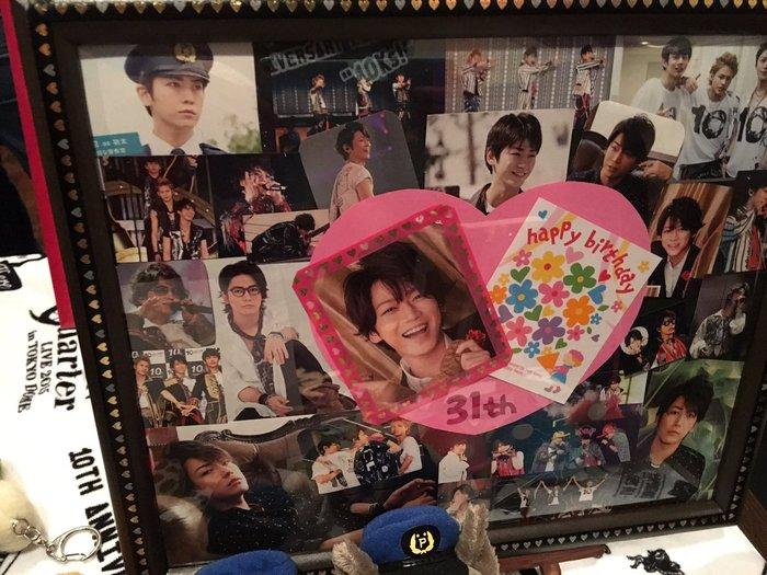 Kame 2017-02-23 39-17 (twitter.Tatsuya83104U) (700x525, 98Kb)