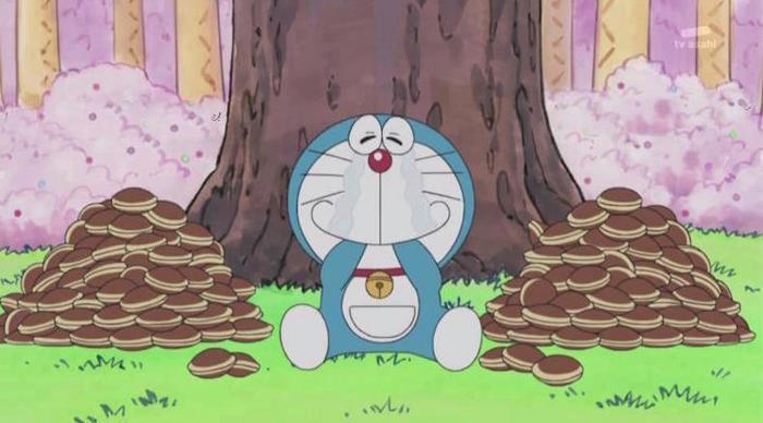 3290568_doraemon_vs_dorayaki (700x388, 44Kb)
