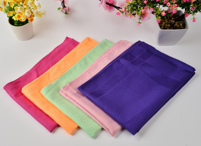 Many-Color-font-b-Microfiber-b-font-font-b-Cloths-b-font-Tea-Towel-For-Table (700x510, 341Kb)