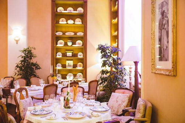 заказать столик в ресторанах Москвы, заказать столик в ресторане Боно, /4682845_landing (600x400, 117Kb)