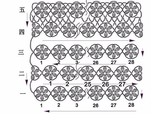 53ae23a6ac91ecf7584edc51f886a9af5b4d10108863529 (600x452, 262Kb)