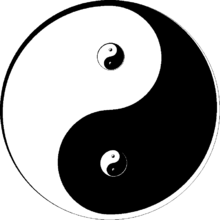 5326834_Yin_and_yang_recursive (220x220, 6Kb)