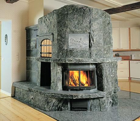 "alt=""Финские камины – тепло и уют вашего дома!""/2835299_Finskie_kamini__teplo_i_yut_vashego_doma5 (460x400, 49Kb)"