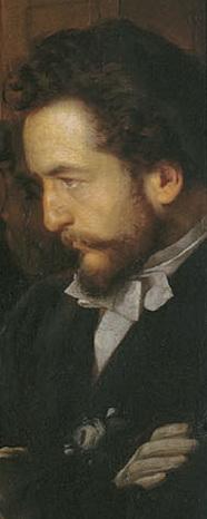 картина неравный брак Василий Пукирев 3 (186x466, 63Kb)