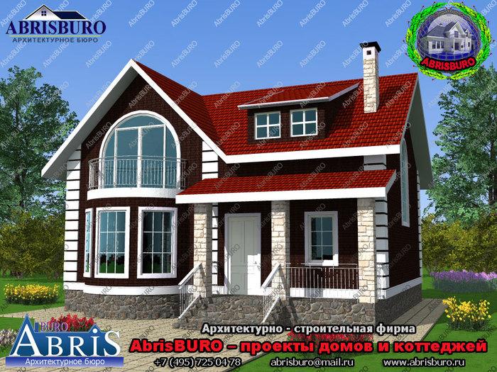 проекты коттеджей купить/3417827_house_K1594160_facade_3d (700x525, 171Kb)