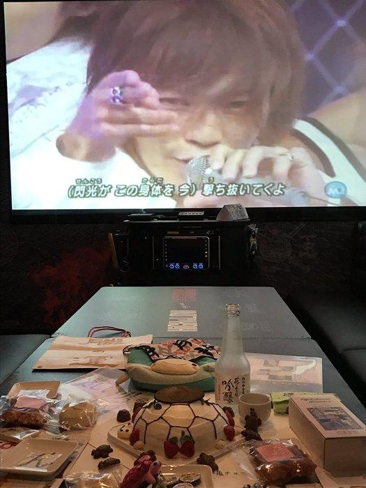 Kame 2017-02-23 58-2 (twitter.Michi73469193) (525x700, 66Kb)