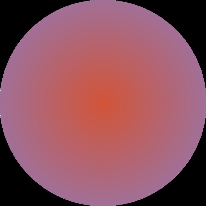 C1uf-ZqWQAAZeUV (700x700, 96Kb)