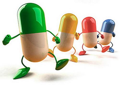 kakih-vitaminov-ne-hvataet-v-organizme (500x357, 54Kb)
