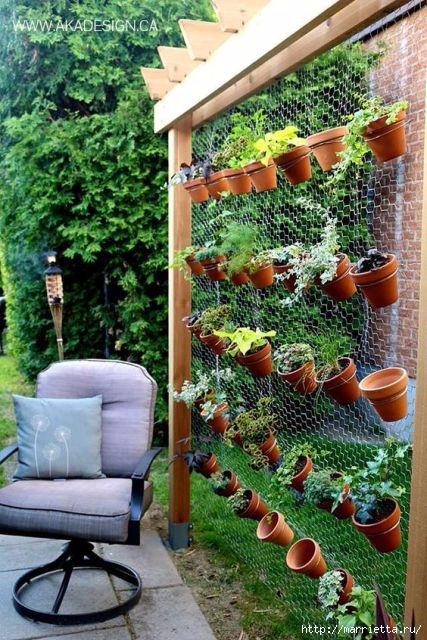 Вертикальные сады (34) (427x640, 253Kb)