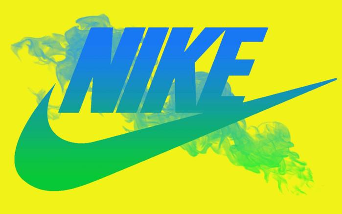 Brands_Neon_Nike_symbol_086039_ (700x437, 164Kb)