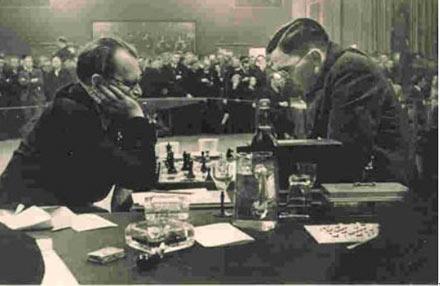 Alekhine_Euwe_1937 (440x286, 69Kb)