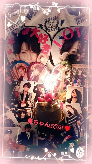 Kame 2017-02-23 114-2 (twitter.yasue08261230) (393x700, 72Kb)