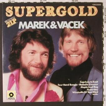 marekivacek1 (340x340, 38Kb)
