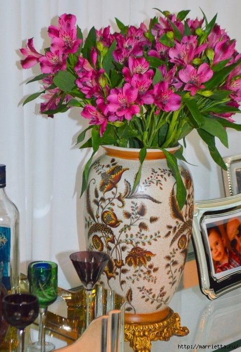 Цветы для вас (17) (479x700, 292Kb)