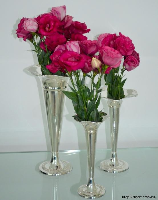 Цветы для вас (25) (554x700, 235Kb)
