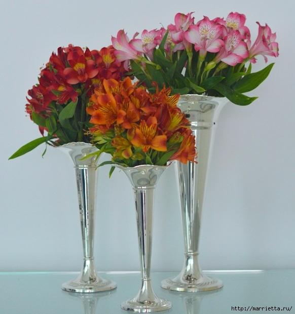 Цветы для вас (27) (582x618, 192Kb)
