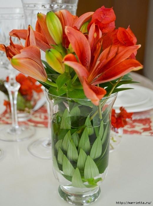 Цветы для вас (37) (520x700, 240Kb)