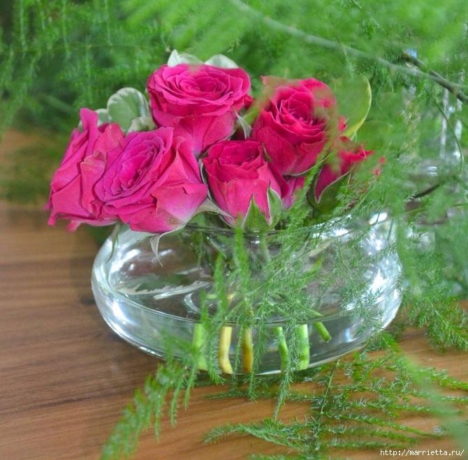 Цветы для вас (47) (670x659, 308Kb)