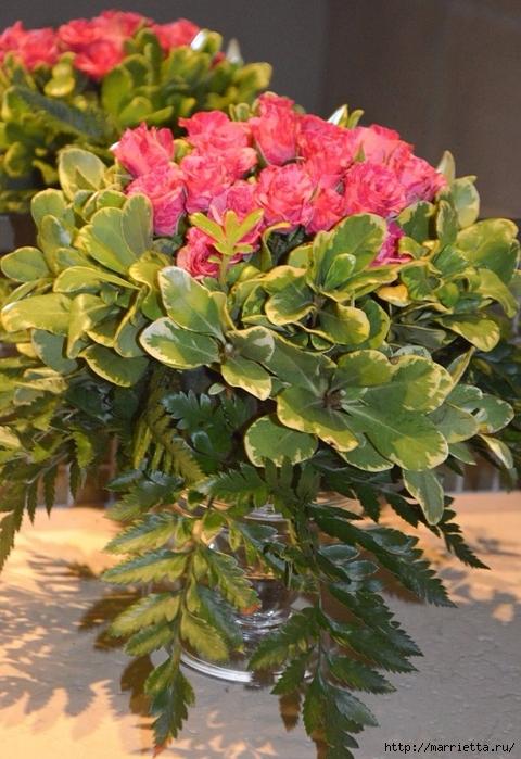 Цветы для вас (49) (480x700, 290Kb)