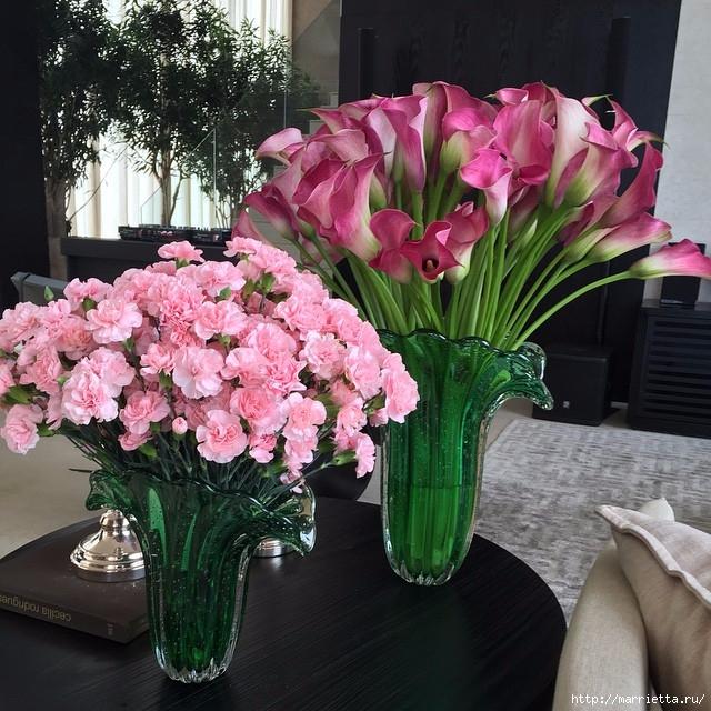 Цветы для вас (53) (640x640, 310Kb)