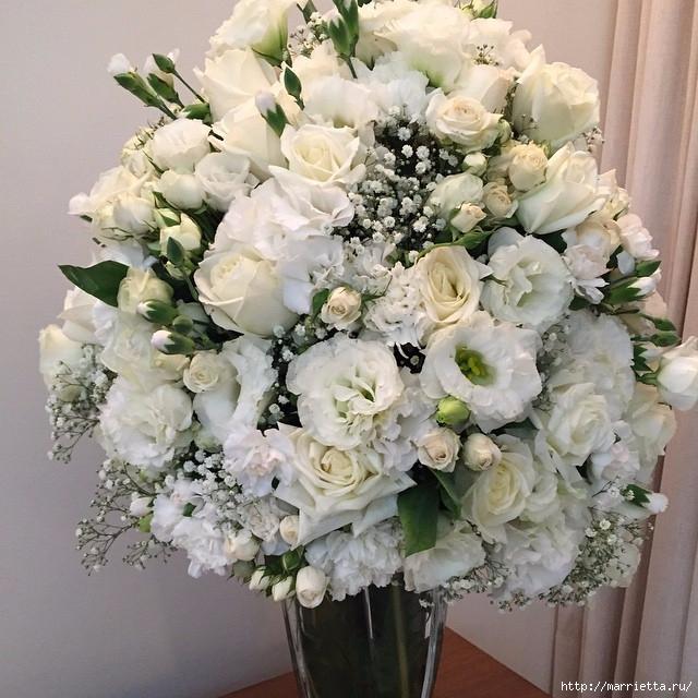 Цветы для вас (55) (640x640, 277Kb)