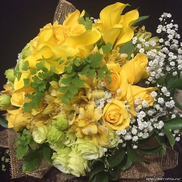 Цветы для вас (57) (640x640, 319Kb)
