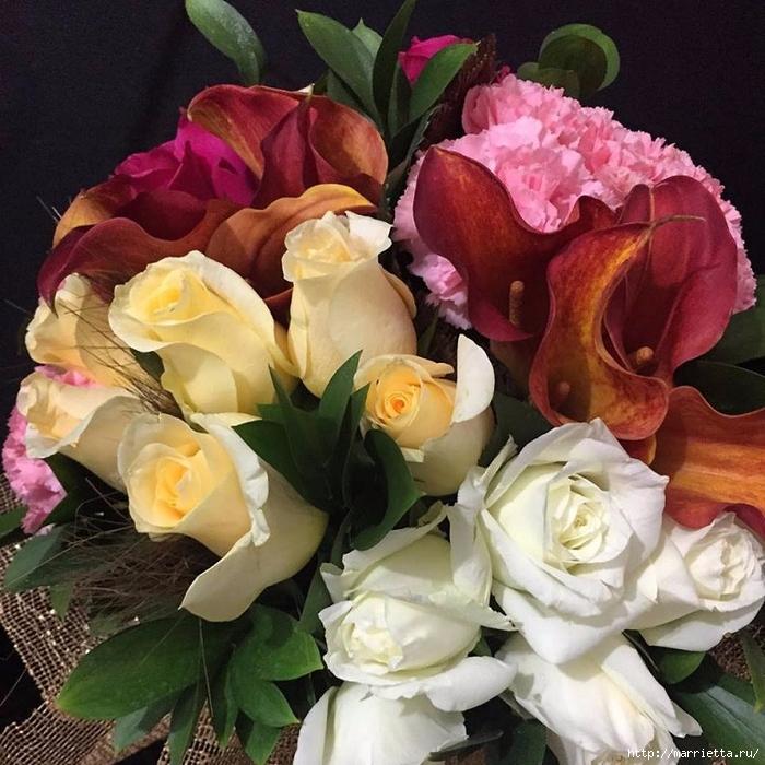 Цветы для вас (59) (700x700, 367Kb)