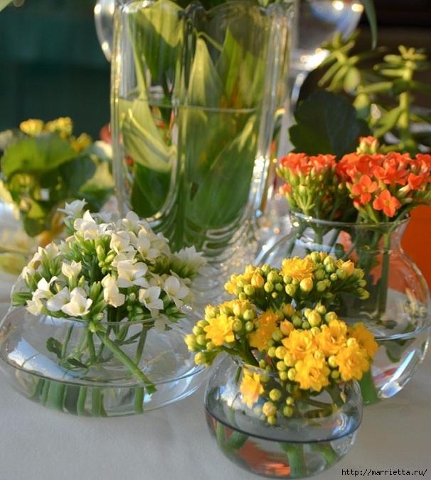 Цветы для вас (61) (606x676, 258Kb)
