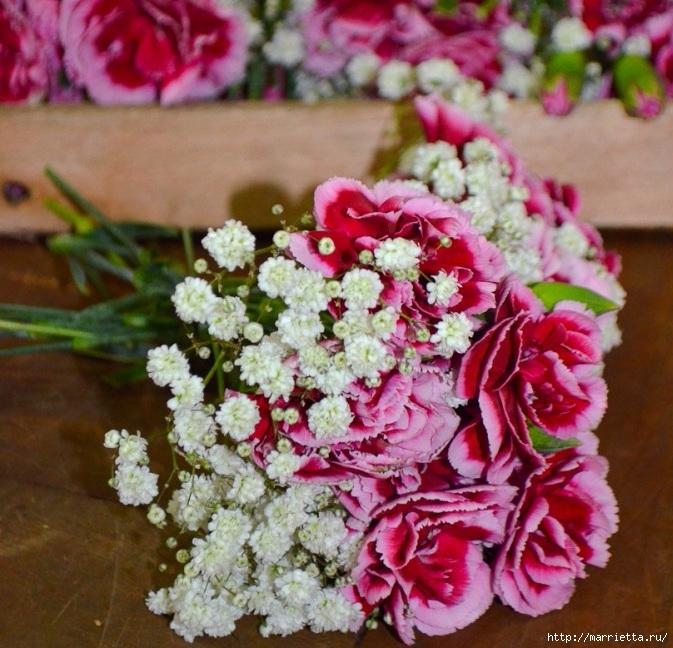 Цветы для вас (67) (673x648, 296Kb)