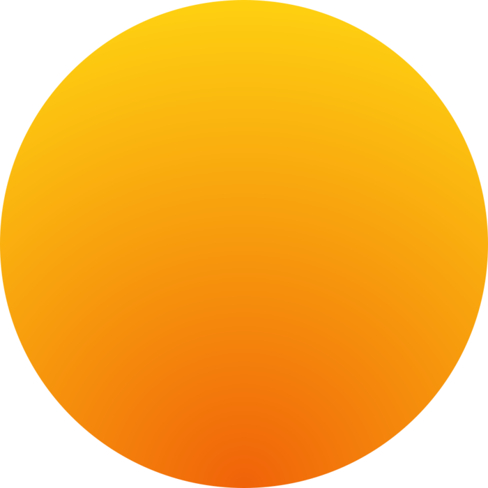 C1UiSwzW8AAQRMl (700x700, 60Kb)