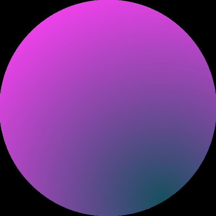 C1uLYGkWEAIvRwc (700x700, 96Kb)