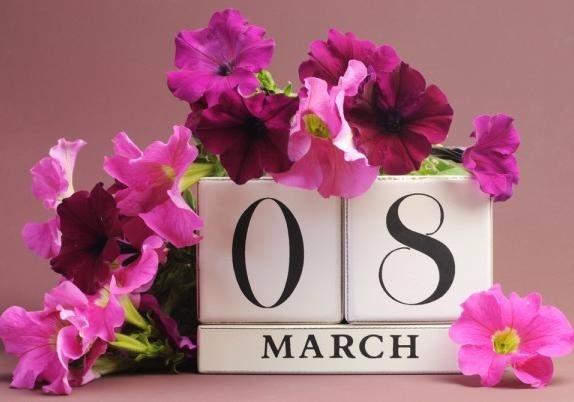 8 март111в (574x402, 149Kb)