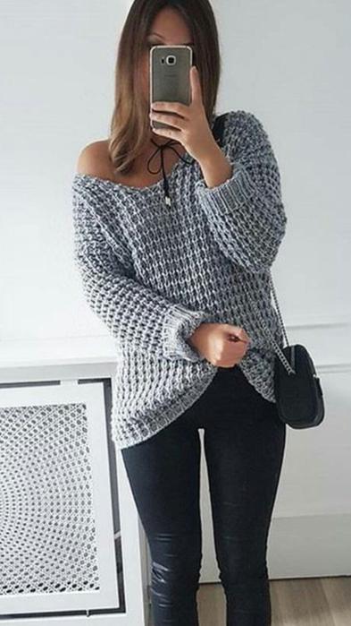 modnii-pulover-foto (393x700, 188Kb)