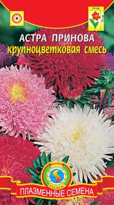 catalog_615996f89541ee01081badba095bcb8f (387x700, 348Kb)