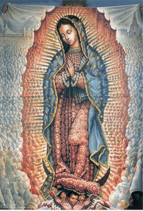 Virgen-de-Guadalupe-de-Octavio-Ocampo (675x900, 572Kb)