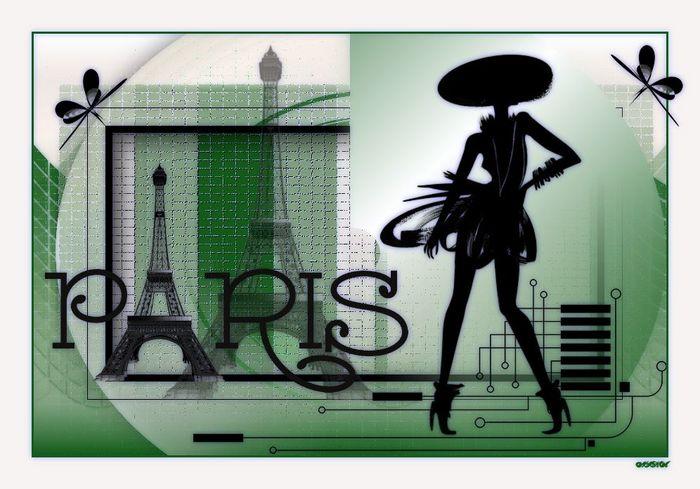 Париж6 (700x489, 63Kb)