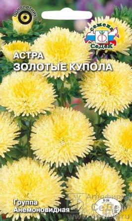 astra_zolotye_kupola (266x446, 194Kb)