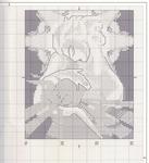 Превью 376117-ff972-100535729--u3cece (640x700, 514Kb)