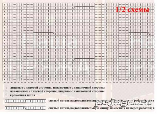 СЃРї2 (500x364, 199Kb)