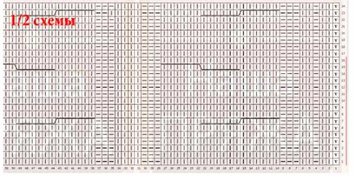 СЃРї3 (500x251, 155Kb)