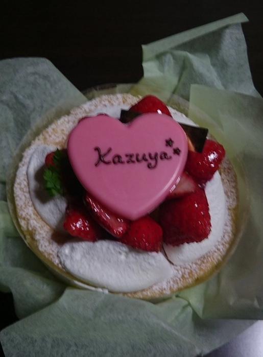 Kame 2017-02-23 97-0 (twitter.KN4521) (515x700, 94Kb)