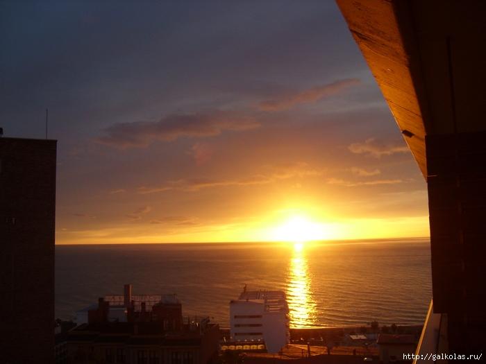 мои фото рассвет закат 2 (700x525, 223Kb)