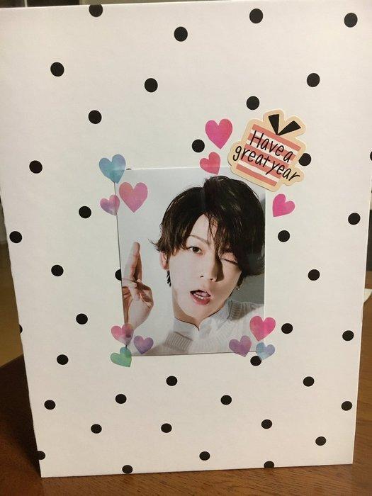 Kame 2017-02-23 05-6 (twitter.nagiru23) (525x700, 45Kb)