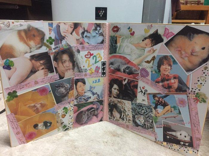 Kame 2017-02-23 120-2 (twitter.pinkshoe223) (700x525, 86Kb)
