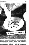 Превью 2 (451x700, 128Kb)