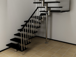 Превью Модульная-лестница-РЅР°-опорах (700x525, 249Kb)